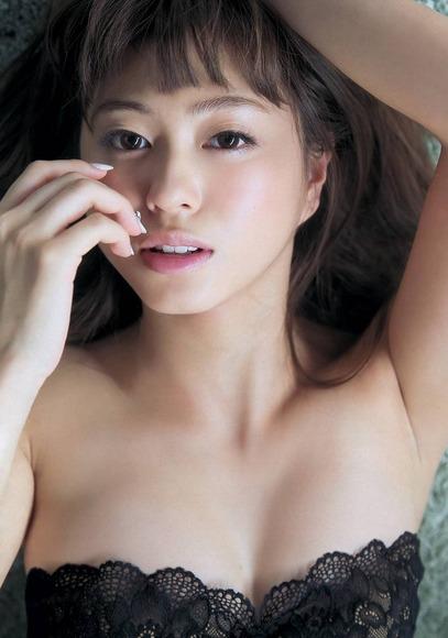 大川藍008