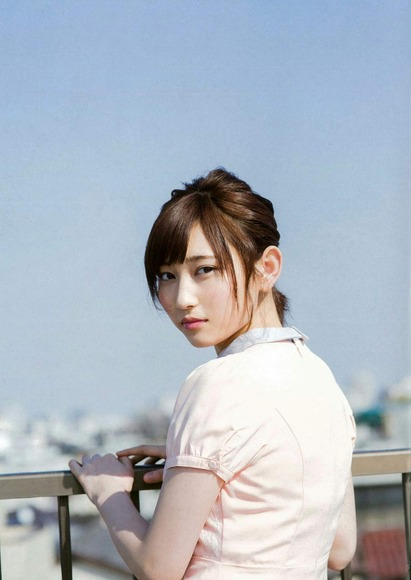 170605志田愛佳の画像018