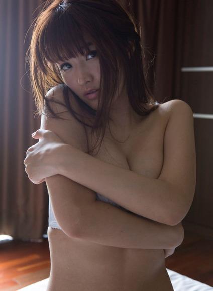 葉加瀬マイ052