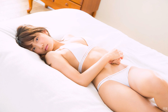 180224ishihara_yuki_001