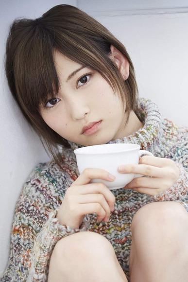 170605志田愛佳の画像010