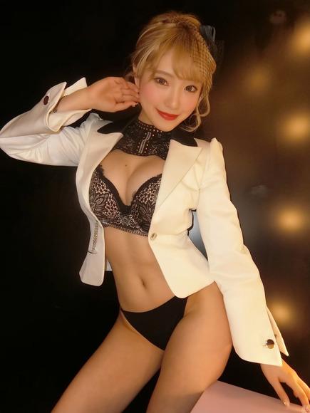 200613サイバージャパンダンサーズ006