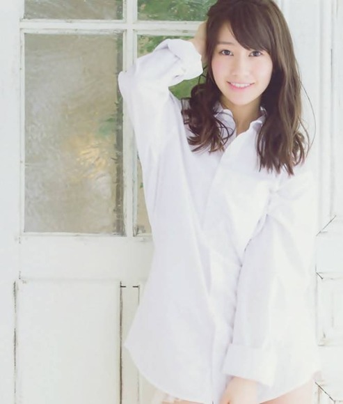 橋本奈々未と桜井玲香026