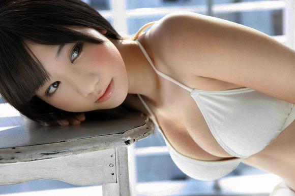 kashiwagi_yuki053