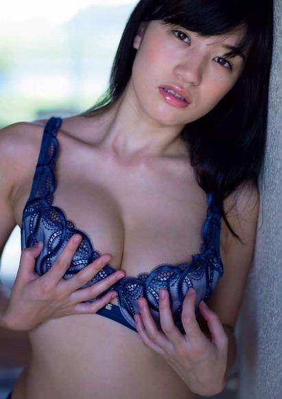 高崎聖子画像020