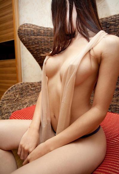 乳首透け画像018