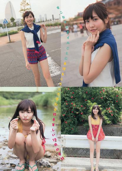 sano_hinako024