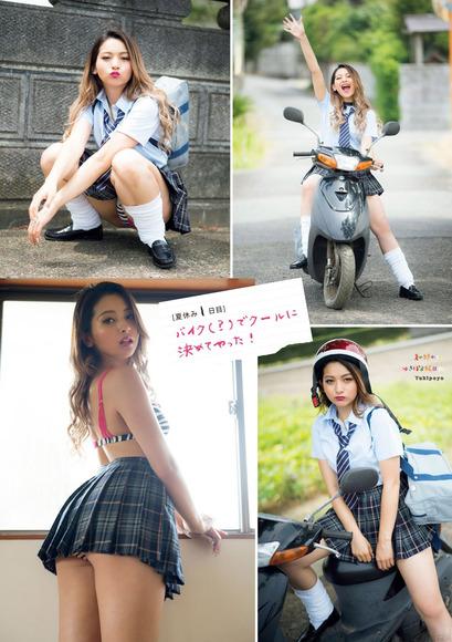 201022ゆきぽよ画像004