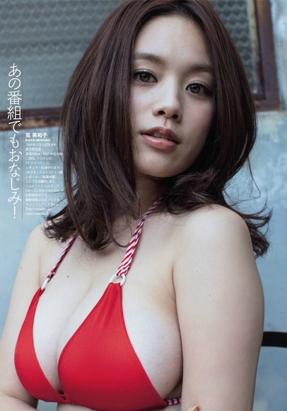 idol_opppai_gazou021