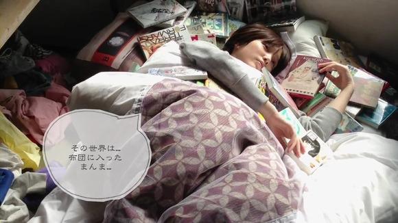 140327honda_tsubasa050