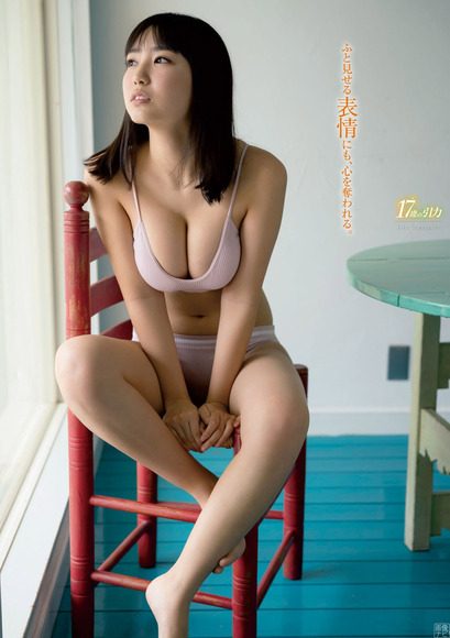 200524沢口愛華013