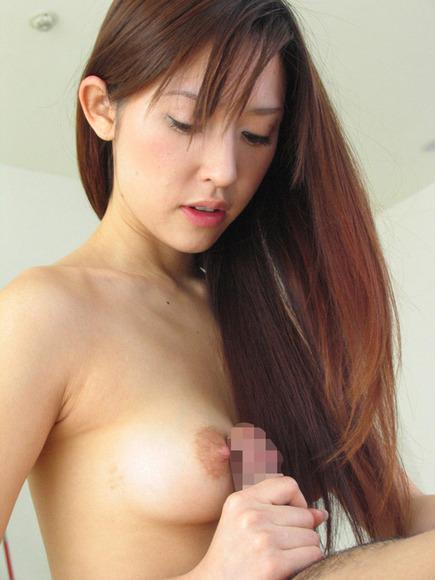 140401手コキ036