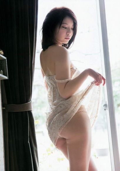 久松かおりの画像010