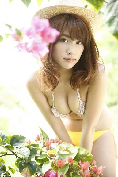 150525hisamatsu_ikumi019