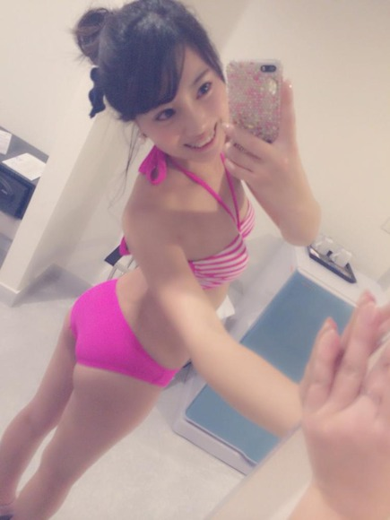 森咲智美009