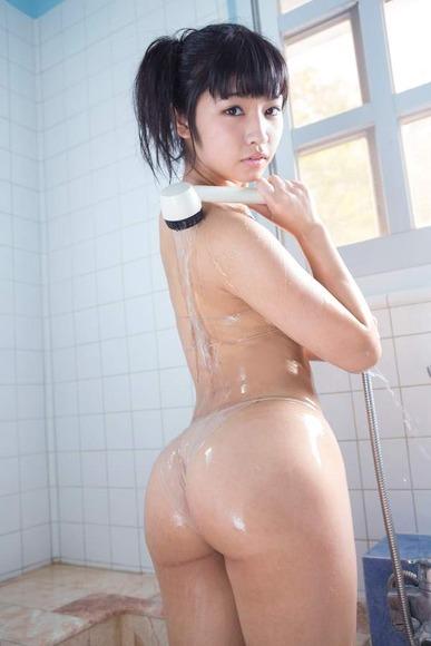 永井里菜の画像010
