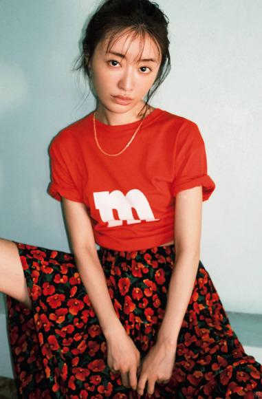 201125松本まりか003