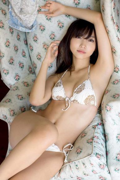 Risa_Yoshiki012