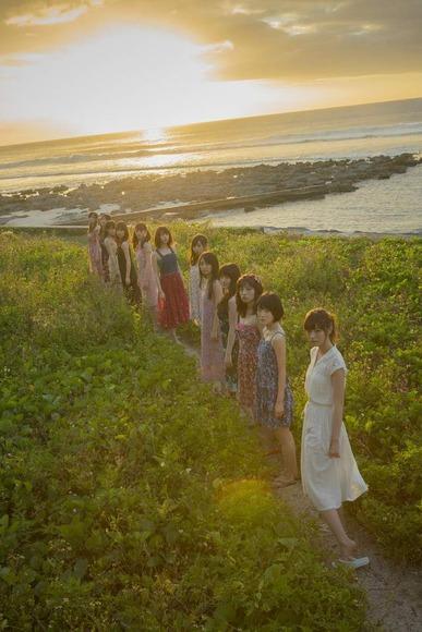 生田絵梨花の画像027