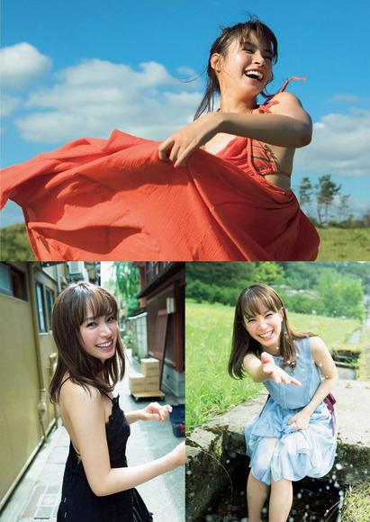 201217関水渚の画像002
