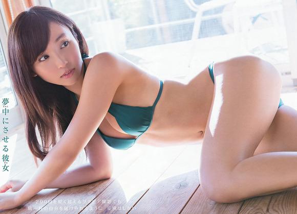 吉木りさ_2013-041