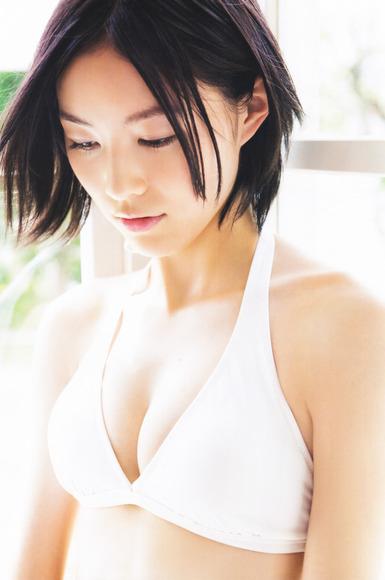 matsui_jurina_oppai046
