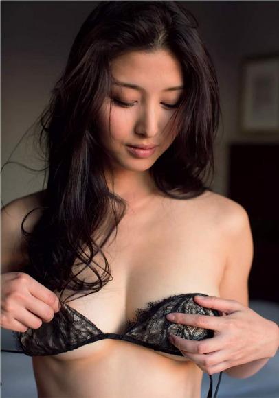 橋本マナミの画像055