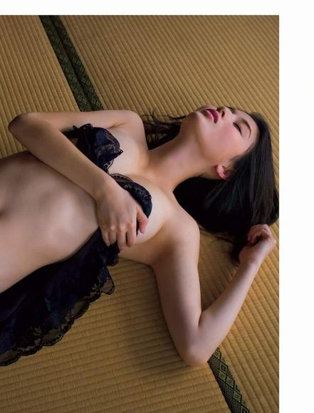 橋本マナミのエロ画像061