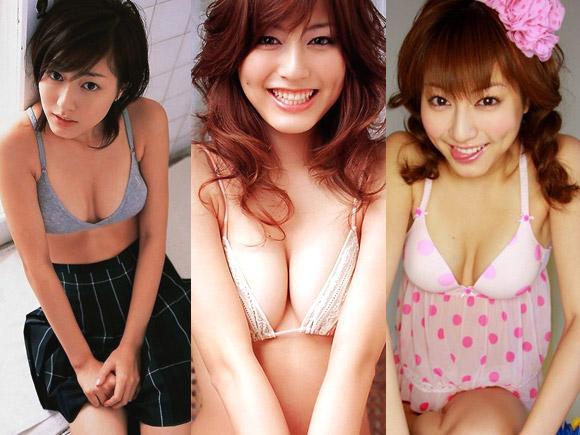 芸術的な肉体。杉本有美さんの即ハボ確定猥褻画像