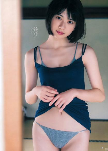191023山田南実007