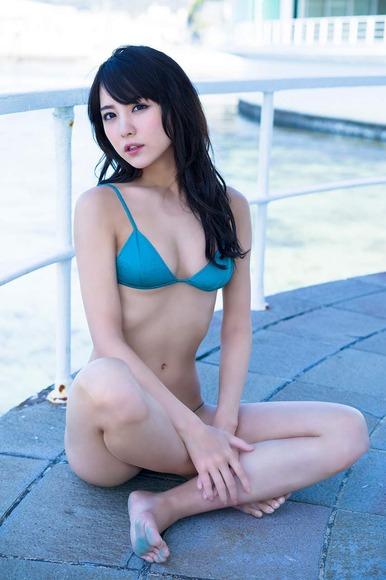 170114石川恋のエロ画像009