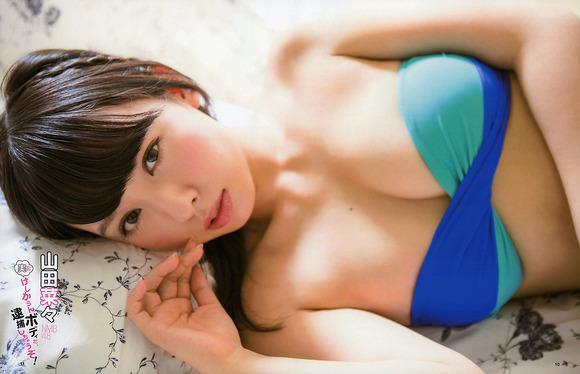 yamada_nana041