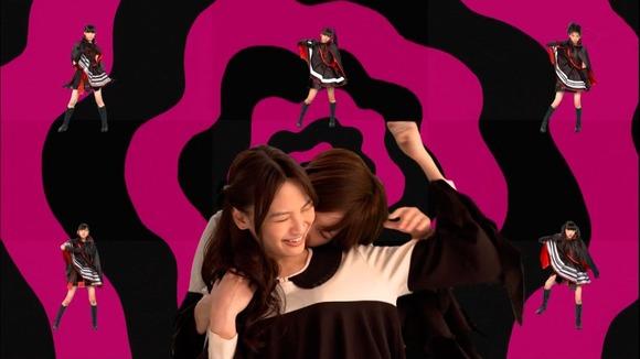 140327honda_tsubasa047