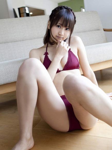 浜田翔子画像019