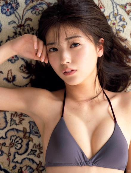 201214工藤美桜005