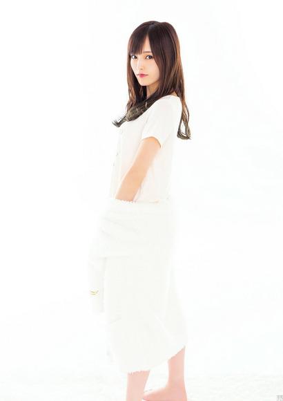 181230山本彩×太田夢莉014
