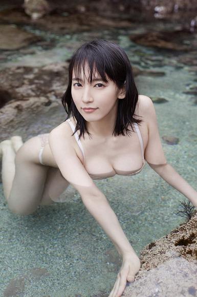 吉岡里帆の画像028