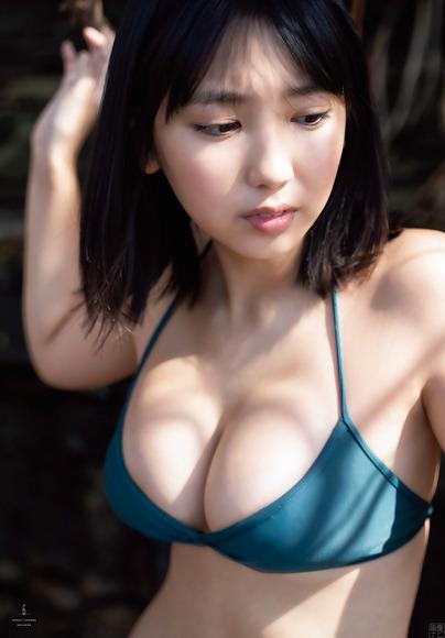 201106沢口愛華003