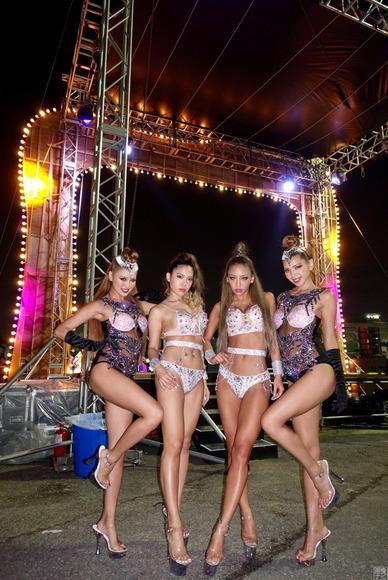 180207cyberjapan_dancers-010