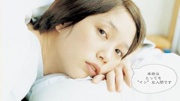 140327honda_tsubasa053