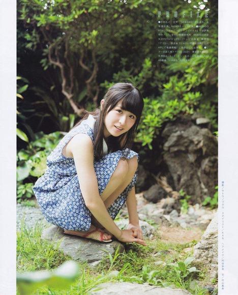 川本紗矢の画像028