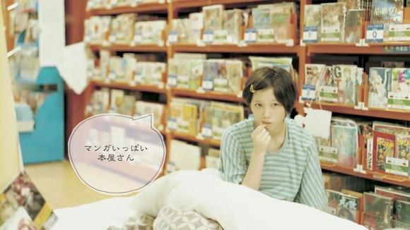 140327honda_tsubasa055