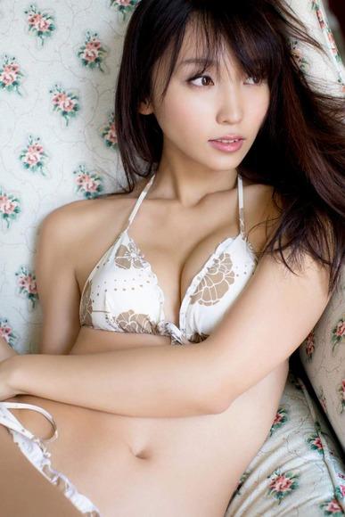 Risa_Yoshiki017