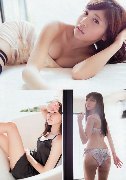 sano_hinako026