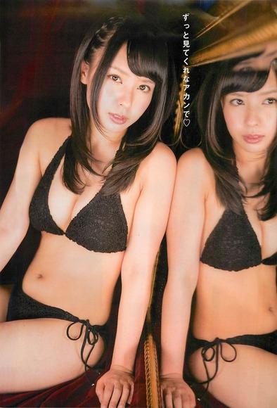 yamada_nana046