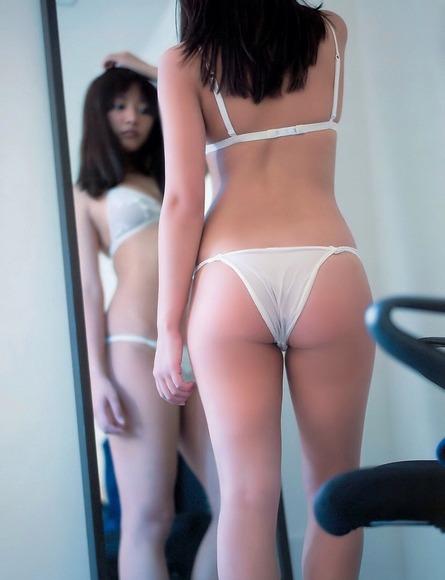 140412idol_sexy_oshiri035