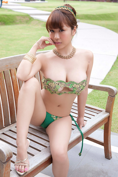 nishida_mai_sexy063