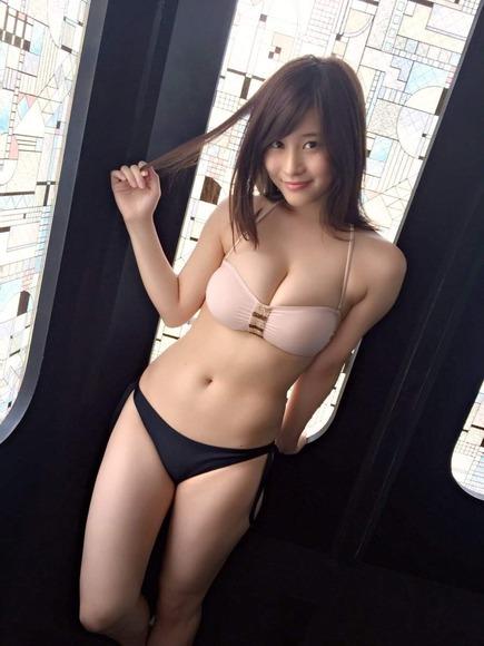 161021橘花凛042
