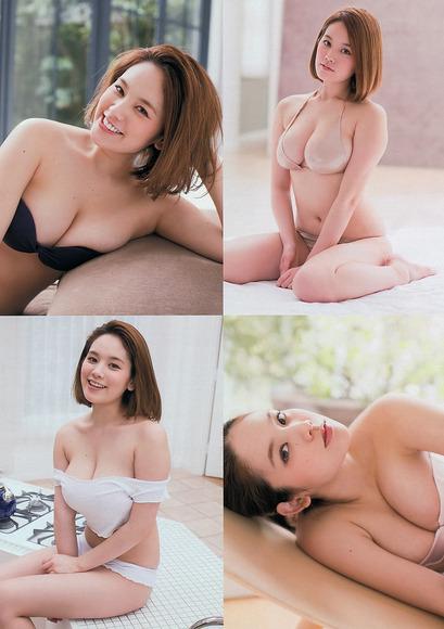 kakei_miwako_ero055