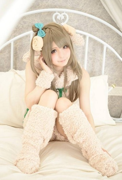 kawaii_kosupure059